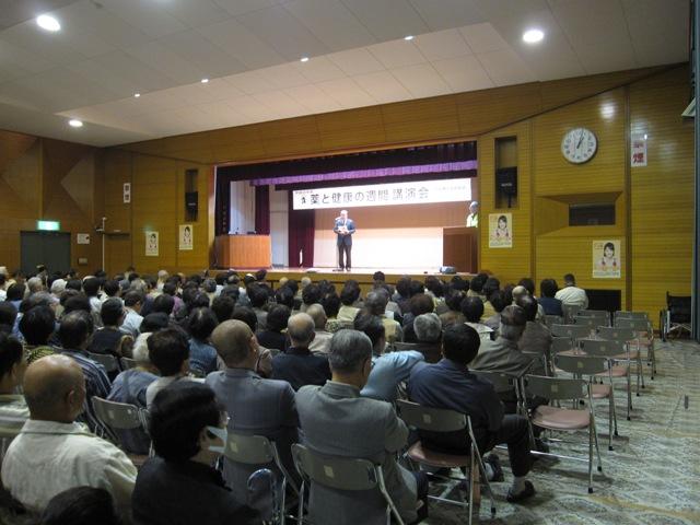 201025講演会 012