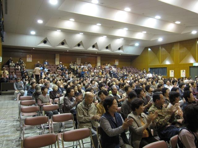 201025講演会 005
