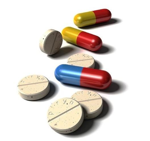 drug_20100216111853.jpg