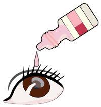 eye102.jpg