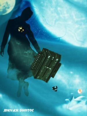 coll-accordionist-2.jpg