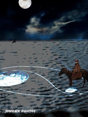coll-moonlight_game-1.jpg