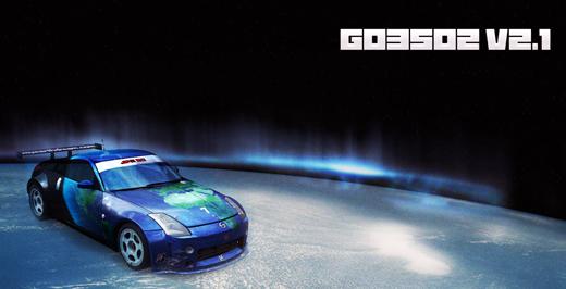 go350z-v2-1.png