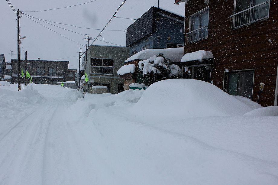 吹雪12.26-1