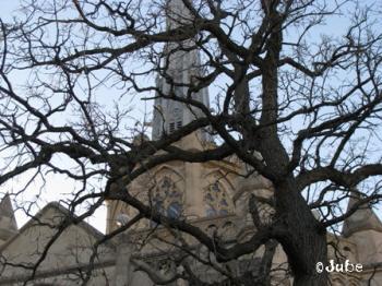 church1110