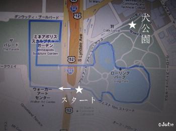 loringmap1112