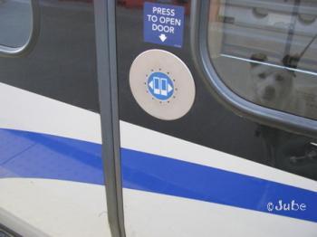 traindoor1127