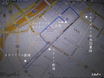 map1130