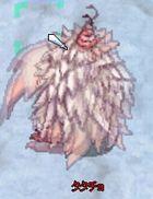 2012-03-22_11-38-21_RagnarokOnline.jpg