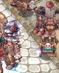 2012-03-28_01-24-23_RagnarokOnline.jpg