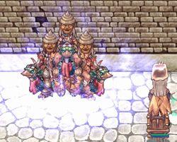 2012-04-01_23-22-122_RagnarokOnline.jpg