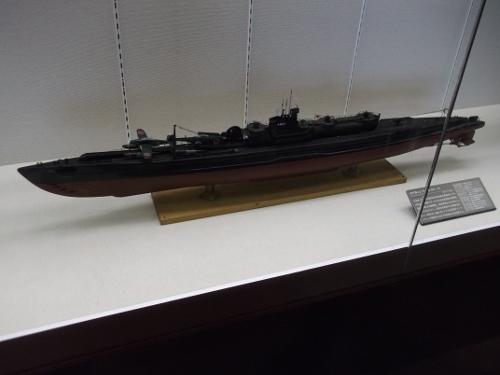 DSCF4070 (500x375)