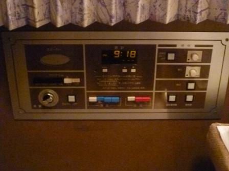 201107kobe 184