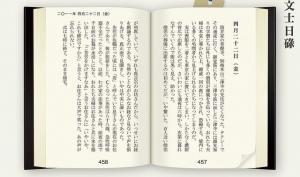 tsutsui_diary.jpg
