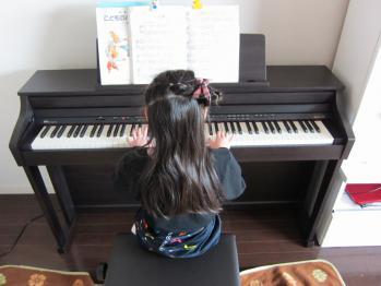 pianopiano (3)