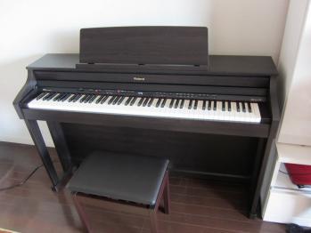 pianopiano (1)