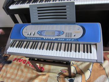pianopiano (2)