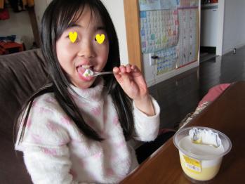 ぴああののごあおじょ (9)