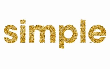 simple_7.jpg