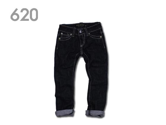 620.jpg