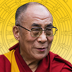 hhdl-twitter.png
