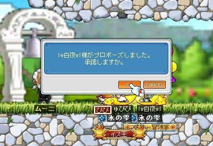 Maple100203_223007-1.jpg