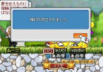 Maple100203_223011-1.jpg