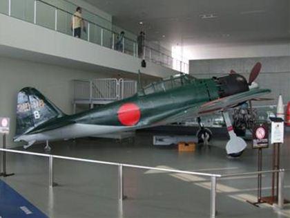 零戦62型_R