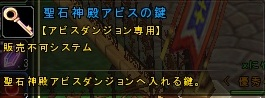 20130318_05.jpg