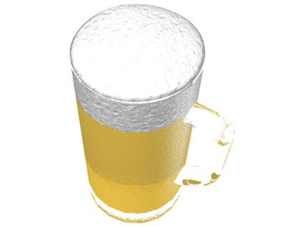 beer1_1[1]