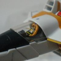 mikugun20100831_03.jpg