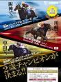 2009阪神朝日2歳レース