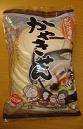 nanbu-senbei 002