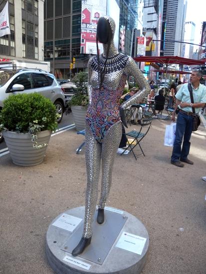 NY街歩き008