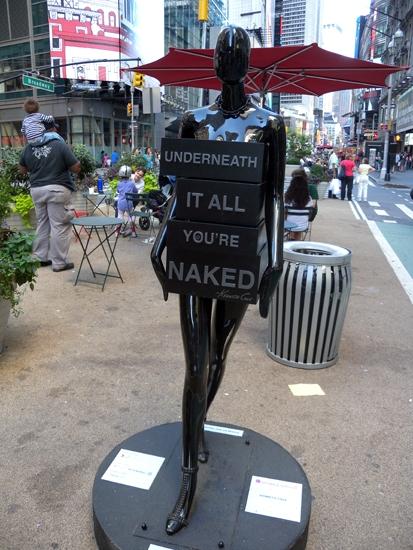 NY街歩き009