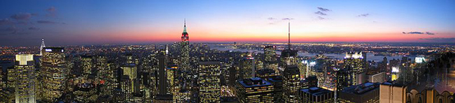 800px-NYC_Top_of_the_Rock_Pano.jpg