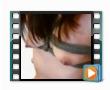 kaevideo2.jpg