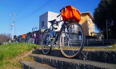 滝畑ダム02