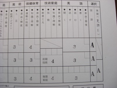 CIMG3441.jpg