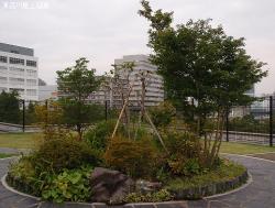 tsukiyama5