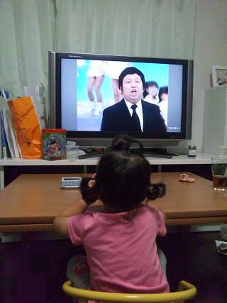 汐里TV1