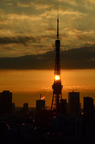 2013.01.10.六本木 ND7_8124