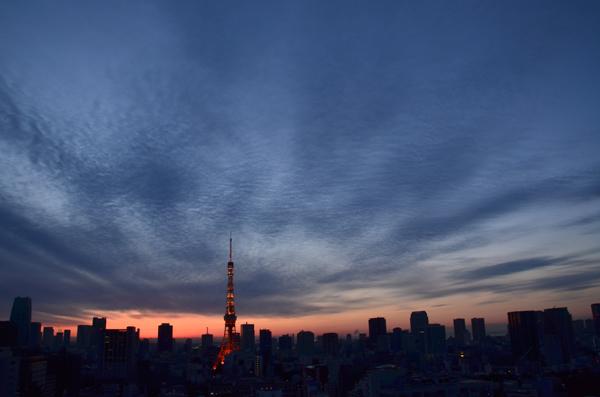 2013.01.21.六本木 ND7_8928