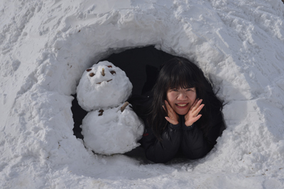 2013.02.17.新潟フォトフェスタ 800_7204