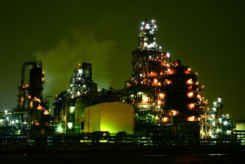 2013.02.01.工場夜景 800_8756