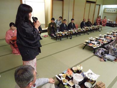 2013.02.17.にほんかい感謝会 DSCN4251