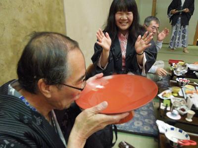 2013.02.17.にほんかい感謝会 DSCN4261