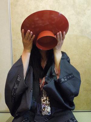 2013.02.17.にほんかい感謝会 DSCN4272