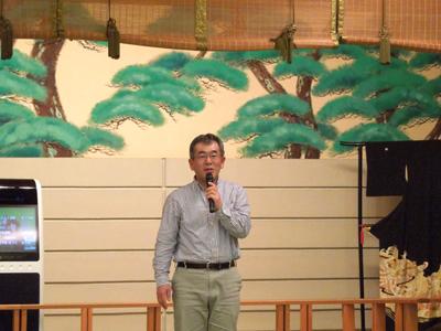2013.02.17.にほんかい感謝会 DSCN4243