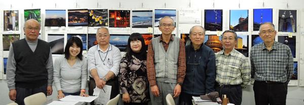 2013.03.09.電業協会写真部例会 DSCN4339